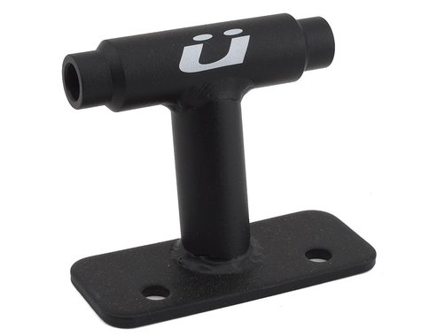 Kuat Dirtbag Bicycle Truck Bed Mount (12x100)