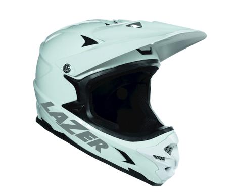 Lazer Phoenixplus Helmet (White) (S)