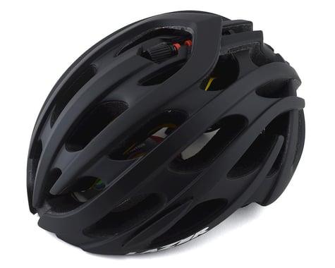 Lazer Blade+ MIPS Helmet (Matte Black) (M)