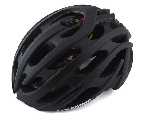 Lazer Blade+ MIPS Helmet (Matte Black) (S)