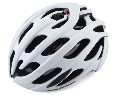 SCRATCH & DENT: Lazer Blade+ Helmet (White) (L)