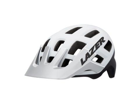 Lazer Coyote Helmet (Matte White)