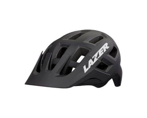 Lazer Coyote MIPS Helmet (Matte Black)