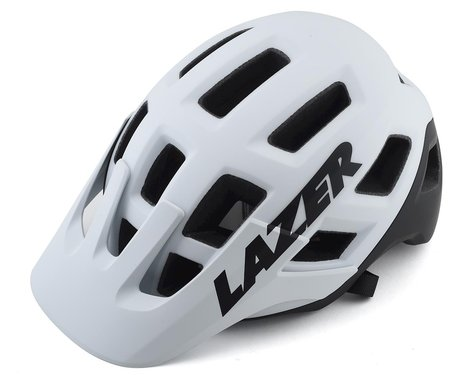 Lazer Coyote MIPS Helmet (Matte White)