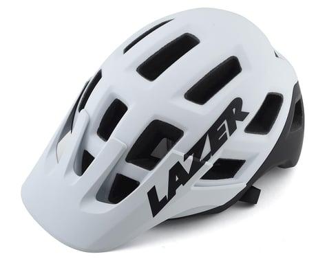 Lazer Coyote MIPS Helmet (Matte White) (S)