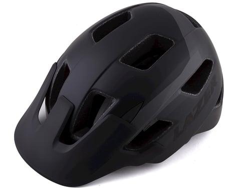 Lazer Chiru-MIPS Helmet (Matte Black Grey) (S)