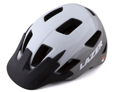 Lazer Chiru MIPS Helmet (Matte White) (M)
