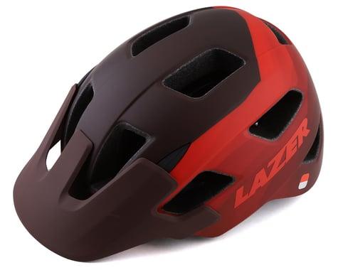 Lazer Chiru MIPS Helmet (Matte Red) (S)