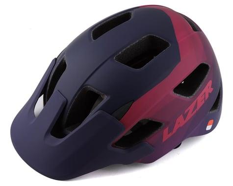 Lazer Chiru MIPS Helmet (Matte Blue/Pink) (L)