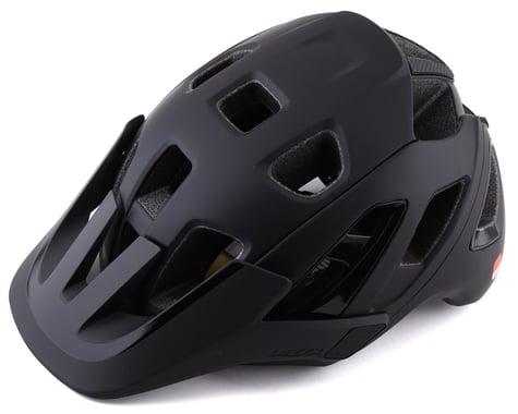 Lazer Jackal MIPS Helmet (Matte Black) (L)