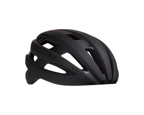 Lazer Sphere MIPS Helmet (Matte Black) (L)