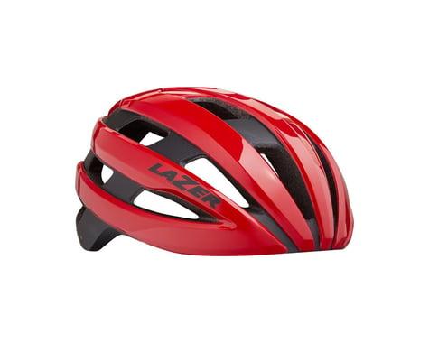 Lazer Sphere MIPS Helmet (Red) (L)