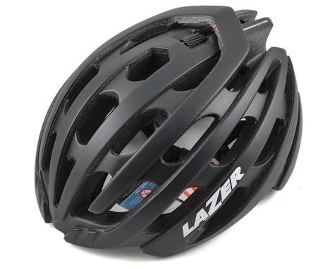 Lazer Lazer Z1 Helmet (MATTE BLACK)