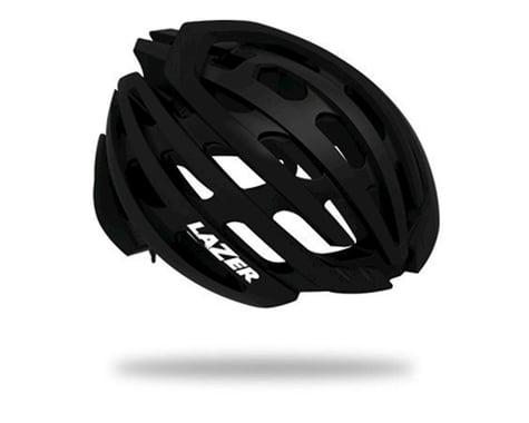 Lazer Z1 Helmet (Black) (L)