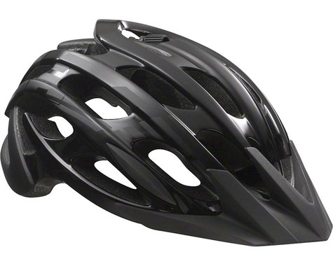Lazer Magma Helmet - Flash Pink, Large