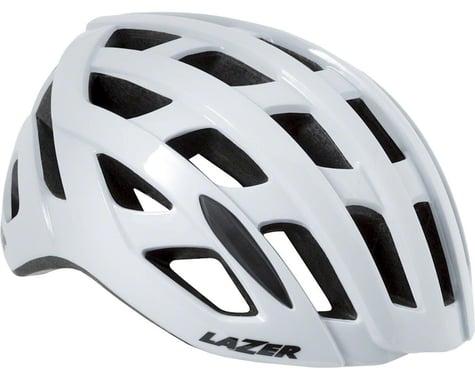 Lazer Tonic Helmet (White)