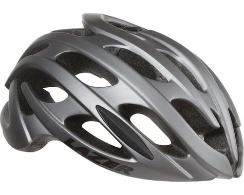 Lazer Blade Mips Helmet (Grey)