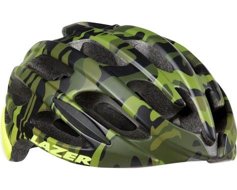 Lazer Blade Helmet (Camo)