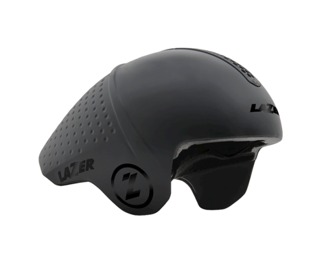 Lazer Tardiz 2 Helmet (Matte Black)