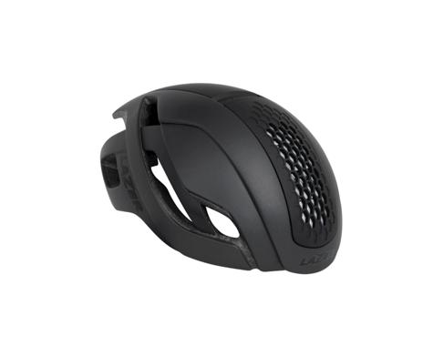 Lazer Bullet Helmet (Matte Black)