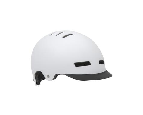 Lazer Nextplus Helmet (White)