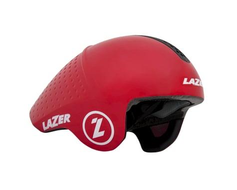Lazer Tardiz 2 Helmet (Red)