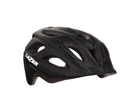 Lazer Beam Helmet (Black)