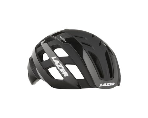 Lazer Century MIPS Helmet (Matte Black) (L)