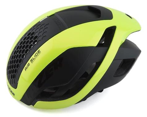 Lazer Bullet 2.0 Helmet (Flash Yellow) (M)