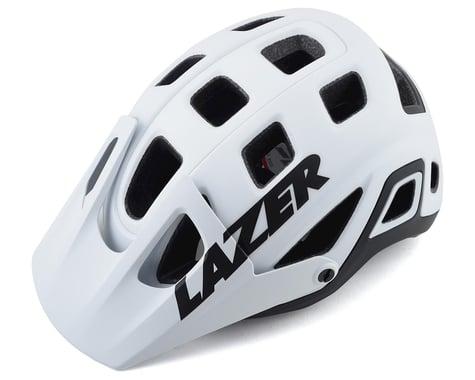Lazer Impala Helmet (Matte White) (M)