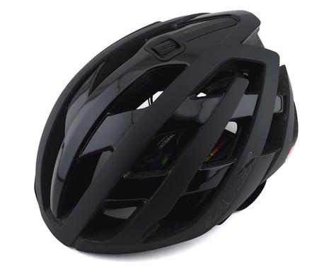 Lazer G1 MIPS Helmet (Black) (S)