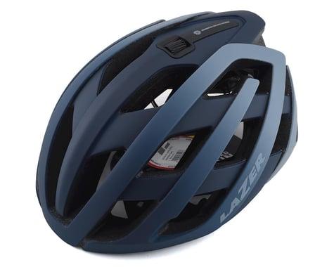 Lazer G1 MIPS Helmet (Matte Blue/Grey) (L)