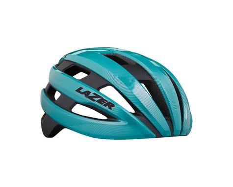Lazer Sphere MIPS Helmet (Blue) (M)