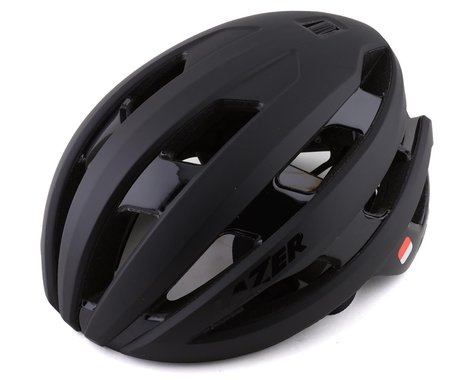 Lazer Sphere Helmet (Matte Black) (M)