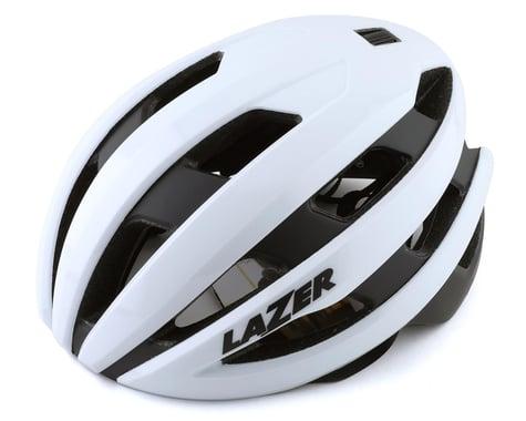 Lazer Sphere Helmet (White) (M)