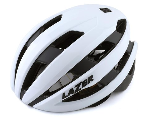Lazer Sphere MIPS Helmet (White) (M)