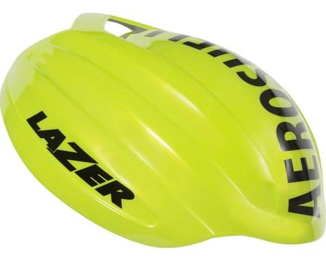 Lazer Blade/Elle Aeroshell (Flash Yellow)