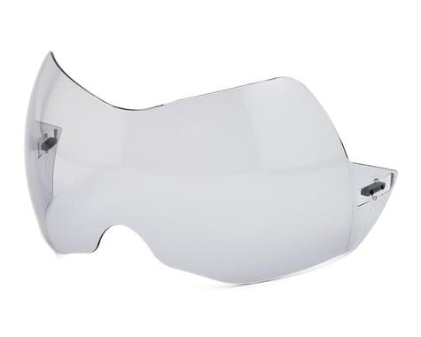 Lazer Visor Lens for Wasp Helmet (Silver)