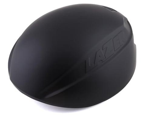 Lazer Sphere Helmet Aeroshell (Black) (M)