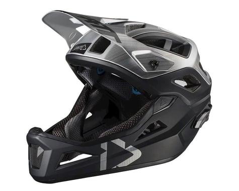 Leatt DBX 3.0 Enduro Helmet (Brushed) (L)