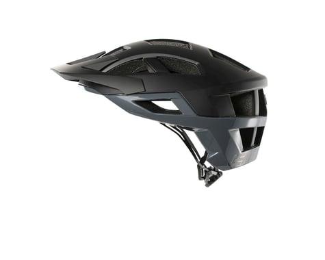 Leatt DBX 2.0 XC Mountain Helmet (Granite/Teal) (Large)