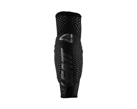 Leatt 3DF 5.0 Elbow Guard (Black) (L)
