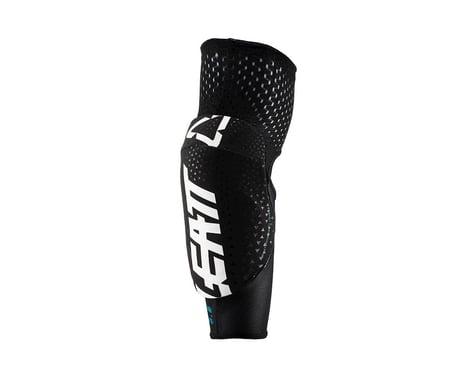 Leatt 3DF Hybrid EXT Knee/Shin Guard (Black) (Junior) (S)