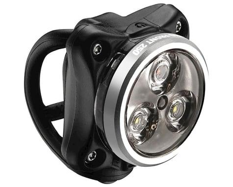 Lezyne Zecto Drive 250 Lumens Headlight (Polish)