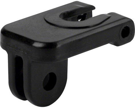 Light & Motion GoPro-Style Mount (Fits Vis/Urban & Deckhand)