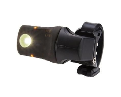 Light & Motion Vya Rechargeable Headlight