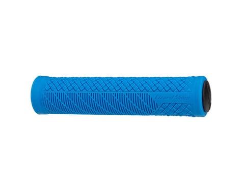 Lizard Skins Charger Evo Grips (Blue)