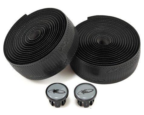 Lizard Skins DSP 2.5mm Bar Tape (Black)