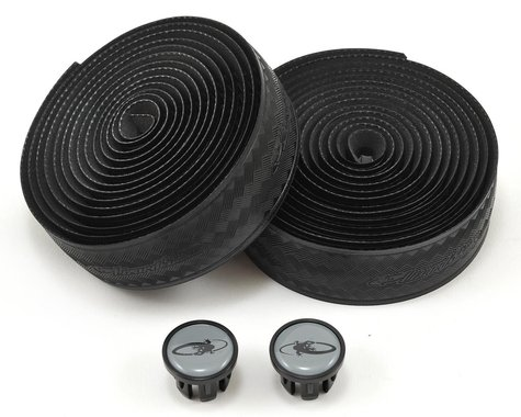 Lizard Skins DSP 3.2mm Bar Tape (Black)