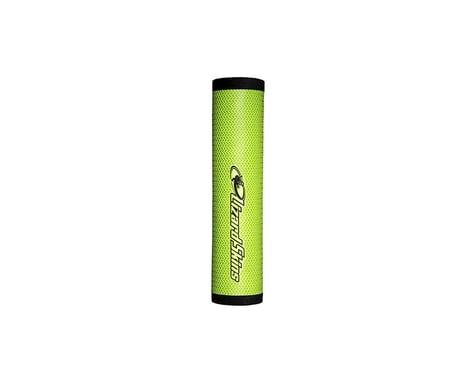 Lizard Skins DSP 32.3mm Mountain Biking Grips (Green)